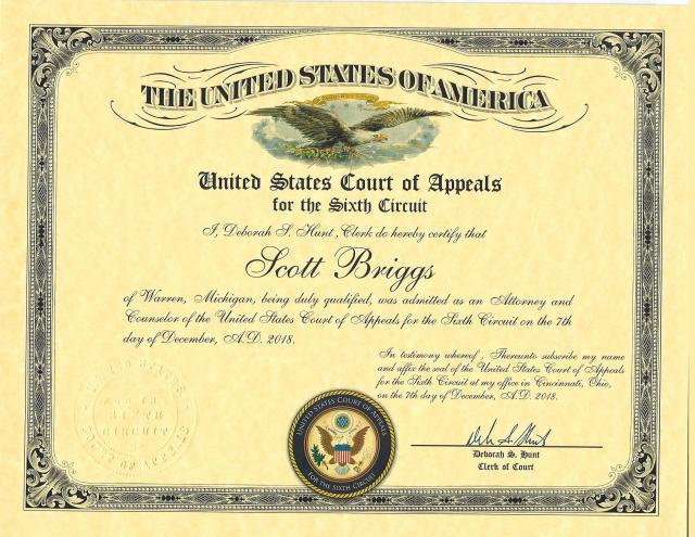 Admission+to+US+Court+of+Appeals