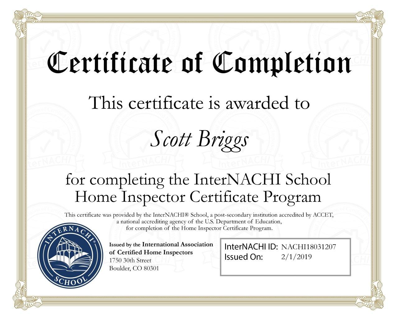 Certified+Professional+Inspector+JPEG