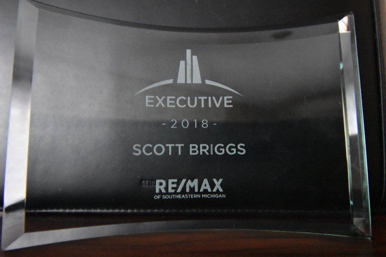 REMAX+EXECUTIVE+CLUB+AWARD