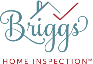 Briggs Home Inspection